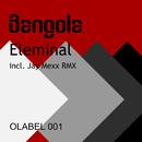 Bangola/Eleminal