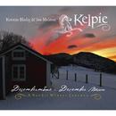Desembermåne - December Moon/Kelpie (Kerstin Blodig & Ian Melrose)