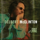 Cost of Living/Delbert McClinton