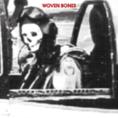 I've Gotta Get B/W Hey Kid/Woven Bones