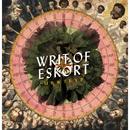 Writ of Eskort/MBWTEYP