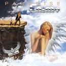 Paradise/Enimo Falcoheaven