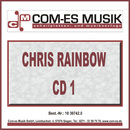 Chris Rainbow Part I/Chris Rainbow