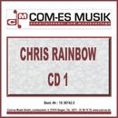 Chris Rainbow Part I/Chris Rainbow