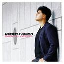 Baby, du weisst/Denny Fabian