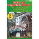 Lieder aus der Bergischen Heimat/Mielenforster Musikanten mit Hans & Gretel