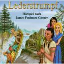 Lederstrumpf/A. Beckert, H. Fleischmann, H. Jäger, M. Philipp