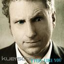 I Feel Like You/Kuersche