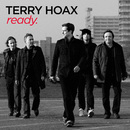 Ready/Terry Hoax