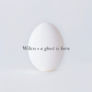 A ghost is born (Deluxe Version)/Wilco