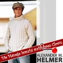 Die Manege braucht auch ihren Clown/Alexander M. Helmer