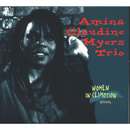 Women In [E]Motion/Amina Claudine Myers Trio
