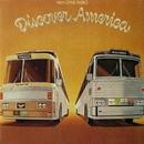 Discover America/Van Dyke Parks