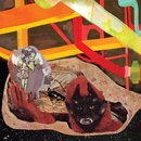 At Mount Zoomer/Wolf Parade