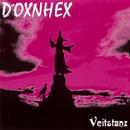 Veitstanz/D'Oxnhex