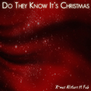 Do They Know It's Christmas 2012 (feat. Fab)/X-Mas Allstars