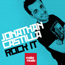 Rock It/Jonathan Castilla