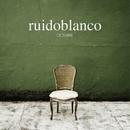 Octubre/Ruidoblanco