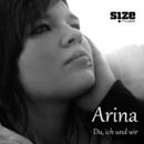 Du ich und wir/Arina