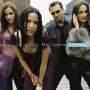 In Blue/Corrs, The
