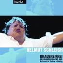 Brauereifrei/Helmut Schleich