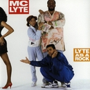 Lyte As A Rock/MC Lyte