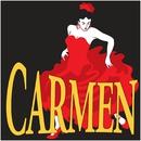 Bizet : Carmen/Lorin Maazel