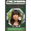 Viva Südamerika/Linda Morales