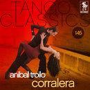 Corralera/O.T. Aníbal Troilo con Floreal Ruiz