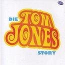 Die Tom Jones Story/Nik Raspotnik