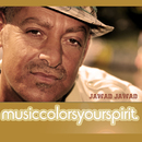 musiccolorsyourspirit/Jawad Jawad