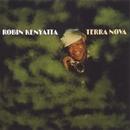 Terra Nova/Robin Kenyatta