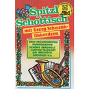 Spitzl Schottisch/Die Schwenk Buam