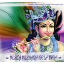 Música Milenaria de la India/Suddha Nityananda Parivara Vaisnava