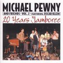 20 Years Jamboree/Michael Pewny And Friends