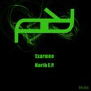 Exarmee North EP/Exarmee