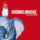 Krümelmucke/Christiane Weber