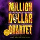 Original Cast Recording/Million Dollar Quartet