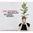 Was Sollen Die Leute Denken/Jess Jochimsen