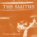 Louder Than Bombs/The Smiths