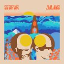 Julius Remixes/STRFKR