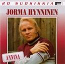 20 Suosikkia / Annina/Jorma Hynninen