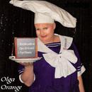 Popo-Polonaise/Olga Orange