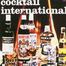 Cocktail International (Vol. 2)/Claudius Alzner und seine Solisten
