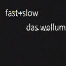 Fast+Slow/Das Wollum