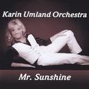 Mr. Sunshine/Karin Umland Orchestra