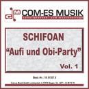 Schifoan - Aufi und Obi-Party (1)/Schifoan - Aufi und Obi-Party
