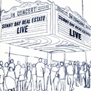 Live/Sunny Day Real Estate
