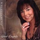 Zeichen der Liebe/Gina Engels
