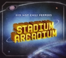 Stadium Arcadium/Red Hot Chili Peppers